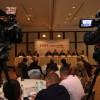 A XXII-a ediţie a Conferinţelor FOCUS ENERGETIC