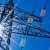 Transelectrica a devenit acţionar al TSCNET