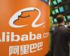 Alibaba vizează o listare de 15 miliarde dolari