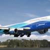 Comandă istorică de Boeing-uri pentru China
