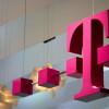 Telekom România, venituri în scădere cu 9% în T 4 2018