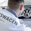 Volkswagen reduce producţia la fabrica din Rusia cu 30.000 de maşini