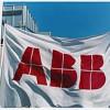 ABB, soluții de ultimă generație la IEAS 2014