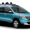 Dacia prezintă două modele noi la Salonul Auto de la Paris