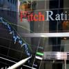 Rating-ul Fitch aferent datoriei guvernamentale a României, BBB-