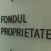 Ofertă publică pentru al nouălea program de răscumpărare al FP