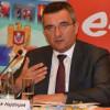 Preţul gazelor româneşti depinde de Moscova