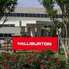 Halliburton vrea să dezvolte proiecte de mare adâncime în Marea Neagră