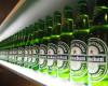 Heineken vrea să-și reducă emisiile de carbon cu 30% până în 2030