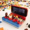Lego a devenit cel mai mare producător mondial de jucării