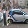 Vânzările de mașini electrice și hibrid au crescut cu 125%