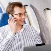 Volumul de date consumate în roaming fără taxe suplimentare va crește cu 22%
