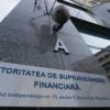 ASF aprobă numirea lui Mihai Fercală în directoratul SIF Transilvania