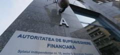 Asiguratorul Euroins, amendat de ASF