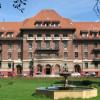 Hotelul Triumf, scos iar la vânzare, cu 20 milioane euro