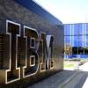 IBM plăteşte 1,5 miliarde dolari pentru a scăpa de divizia de cipuri