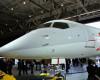 Americanii anulează un contract cu Mitsubishi pentru 100 de avioane