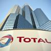 Total pune condiții să investească în baterii pentru mașini electrice