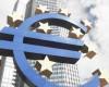 Bugetul UE pentru perioada 2021-2027 va fi mai redus