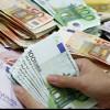 România s-a mai împrumutat de un miliard de euro
