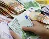 România, datoare 5 miliarde de euro finanțatorilor internaționali