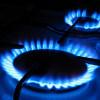 Ministerul Energiei vrea să suspende calendarul de liberalizare al gazelor