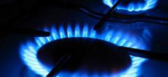 Gaze naturale mai ieftine pentru populație
