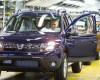 Sindicaliştii de la Dacia au declanşat conflictul de muncă
