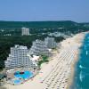 Peste 7,9 milioane turişti străini au vizitat Bulgaria