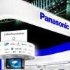 Panasonic îşi transferă divizia de televizoare Sanyo