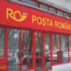 Belgienii interesaţi de Poşta Română