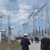 Transelectrica, contract de peste 227,4 milioane lei cu filiala Smart