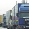Transportatorii cer rambursarea supraaccizei la motorină