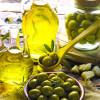 Uleiul de măsline, cel mai contrafăcut aliment