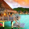 Alltur: Destinațiile exotice, la mare căutare de Revelion