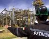 Procurorii brazilieni, intimidaţi în scandalul Petrobras