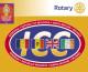 Prima alianţă între Cluburile Rotary din România, Moldova, Marea Britanie şi Irlanda