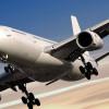 ROMATSA: Se estimează că 160 milioane pasageri nu vor mai putea zbura