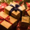 Cadourile de Crăciun la români