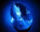 Cel mai valoros diamant albastru