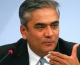 Cel mai bine plătit director de bancă din Europa a câştigat 10 milioane de euro în 2013