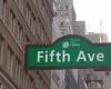 Fifth Avenue – cea mai scumpă arteră comercială din lume
