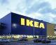 Ikea eolian