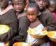 Încălzirea climei creşte sărăcia