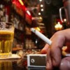 România și Bulgaria au cel mai mare număr de fumători