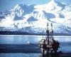 Obama interzice forajul în Golful Bristol din Alaska