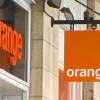 Orange România, amendată cu 14 milioane euro