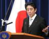 Japonia, plan de relansare de peste 100 miliarde euro