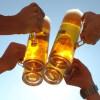 România, al nouălea producător de bere