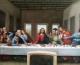 Cele mai incitante 10 mistere ale Bibliei